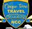 Cinque Terre Travel NCC - Rent a car with driver - Transfer Cinque Terre